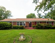 2141 Brookview Dr, Nashville image