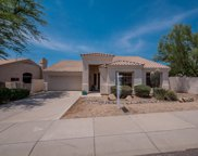 9880 E Pine Valley Road, Scottsdale image