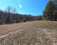 19 +/- Acres  Royal Knoll Drive, Hendersonville image