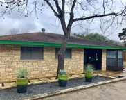 7507 Old Bee Caves Rd, Austin image