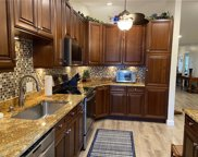 13136 Hampshire  Court, Fort Myers image