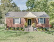 2307 Shadow Ln, Nashville image