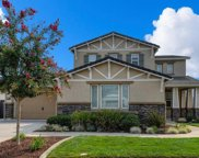 9028  Pecor Way, Orangevale image