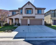 2201  Stansfield Drive, Roseville image