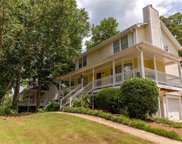 7317 Whitney Dr, Pinson image