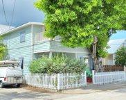 1301 Newton, Key West image