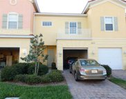 9832 Cristalino View WAY Unit 102, Fort Myers image