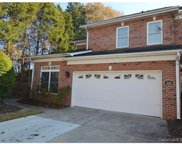 408  Merion Lane, Fort Mill image