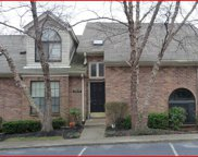 5916 Stone Brook Dr, Brentwood image