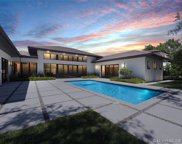 5990 Sw 80th St, South Miami image