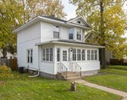 826 S 36th Street, South Bend image
