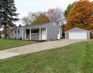 261 Brandywyne Drive Nw, Comstock Park image