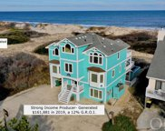 569 Porpoise Point, Corolla image