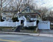 83 Old Turnpike  Road, Southington image