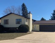 216 SE 14th Avenue, Minot image
