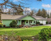 16220 107th Ave NE, Bothell image