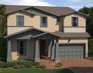 1509 Graceful Doe Loop, Winter Springs image