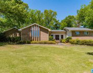 2601 Creekview Dr, Hoover image