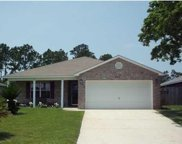 6315 Heronwalk Drive, Gulf Breeze image