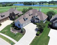 16494 Grand Cypress  Drive, Noblesville image