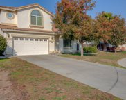 635  Moschitto Court, Atwater image