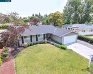 743 Ruth Dr, Pleasant Hill image