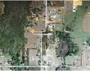 9715 Sandy Pines Road, Clermont image