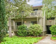 4140 George Avenue Unit 7, San Mateo image