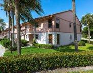 3375 Jaywood Terrace Unit #2010, Boca Raton image