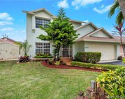 18669 Nw 77th Pl, Hialeah image