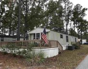 1713 Crystal Lake Dr., Myrtle Beach image
