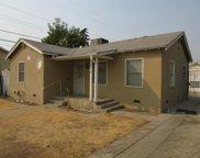 1625 E Hedges, Fresno image