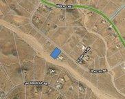5704 Lilac (U17b60l45) Ne Place, Rio Rancho image