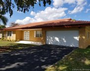 11221 Nw 39th Ct, Coral Springs image