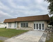 6630 S Biscayne Drive, North Port image