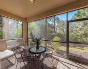 20944 Island Sound Cir Unit 101, Estero image