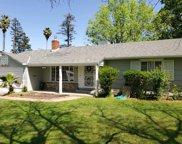 2412  Brentwood Road, Sacramento image