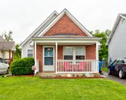 111 Clifton Ct, Shelbyville image
