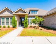 13017 Chelle Way, Mobile image