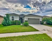 4481 Baler Trail Drive, St Cloud image