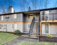10831 NE 147TH Lane Unit R201, Bothell image