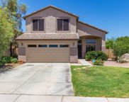 9138 W Runion Drive, Peoria image