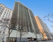 1212 North Lake Shore Drive Unit 22-23BS, Chicago image