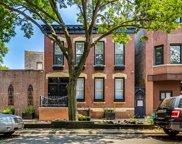 1309 N Leavitt Street, Chicago image