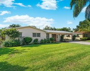 18 NE 7th Street, Delray Beach image