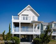 871 New River Inlet Road, North Topsail Beach image