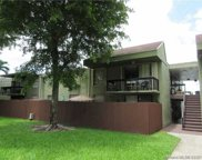 8311 Sw 142nd Ave Unit #I206, Miami image