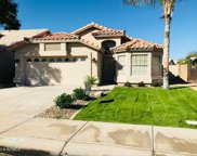 1420 E Silver Creek Road, Gilbert image