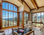 39 Pronghorn Run, Carmel Valley image