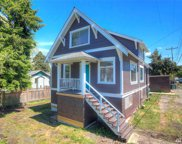 8700 2nd Ave NW, Seattle image